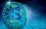 Horoskop dzienny środa, 24 lipca 2019 r. Zobacz, jaka przyszłość zapisana jest w gwiazdach. Czytaj horoskop dzienny na 24 lipca!