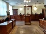 57-letni biznesmen zakopany żywcem. Dwa prawomocne wyroki dożywocia i dwa... uniewinnienia