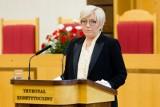 Eksperci krytycznie o wyroku TK ws. aborcji: Sądy nie powinny go stosować