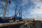 ST3 Offshore nadal do kupienia. Cena spadła do prawie 188 mln zł. Czy tym razem pojawią się oferty?