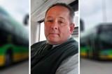 MPK Poznań: Wojciech Klarzyński, kierowca autobusu MPK został Mistrzem Polski Truckerów
