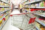Zakupy przed Wielkanocą. Jakie sieci sklepów wydłużyły godziny otwarcia?