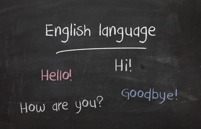 Matura próbna z języka angielskiego 2020. ARKUSZ PYTAŃ I ODPOWIEDZI NA NASTĘPNEJ STRONIEZOBACZ: Arkusz i odpowiedzi z matury z języka angielskiego w serwisie EDUKACJA