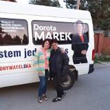 Wybory parlamentarne 2019. Kim są kandydaci z powiatu krakowskiego? Najwięcej chętnych z PSL i PiS