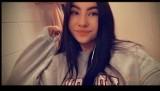 Zaginęła 16-letnia Amelia Łozińska z Kwidzyna. Wyszła z domu i nie skontaktowała się z rodziną. Policja prosi o pomoc w poszukiwaniach