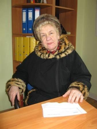 Nasza Czytelniczka pani Halinka już zażądała ponownego przeliczenia swojej emerytury. - Procedura jest prościutka. Wystarczy jedno pismo - zachęca innych emerytów.