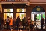 Restauracja A Morze Las po programie Kuchenne Rewolucje - Taste zmienia się w A Morze Las [OPINIE] - 7.03.2019