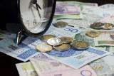 Będą nowe wakacje kredytowe. Tarcza antykryzysowa 4.0 pomoże tym, którzy stracili pracę przez koronawirusa