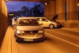 Co dziesiąty wypadek drogowy zdarza się w październiku. Jesteś gotowy na ostrożniejszą jazdę i masz właściwą asekurację?