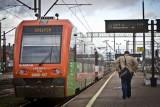 Kujawsko-Pomorskie chce mieć własnego przewoźnika. Pociągi już są. Wrócą zlikwidowane połączenia?