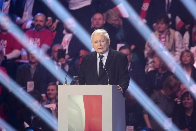 Koronawirus: Czy wybory prezydenckie 2020 w Polsce powinny zostać przełożone? Szef PiS Jarosław Kaczyński na razie nie widzi takiej potrzeby