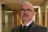 Grzegorz Berendt, p.o. dyrektora Muzeum II Wojny Światowej w Gdańsku: Będziemy mówić o tych, którzy zła się nie ulękli