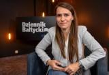 Agnieszka Pomaska: - Dzisiaj potrzeba nam twardych polityków. Większość potraktowała kandydaturę Neumanna w kategoriach żartu