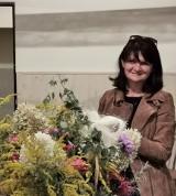 Danuta Filipowicz wójtem Czernichowa. Pokonała kandydata wspieranego przez większość radnych