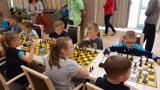 Szachy: Od małego uczą się pięknej gry (WIDEO, GALERIA)