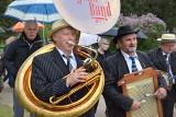 VIII Majówka Jazzowa w Pałacu Lubostroń [zdjęcia, wideo]