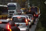 Rewolucja w komunikacji we Wrocławiu? Trwają testy nowego systemu przewozowego