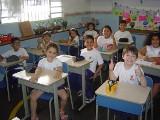 Rodzic ucznia z SP nr 2 w Żninie: - Za dużo uczniów w jednej klasie!
