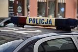 Legnica: Zatrzymano 32-latka podejrzewanego o kradzieże
