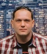 Zaginął Tomasz Dyrek. Szuka go rodzina i policja z Pszowa