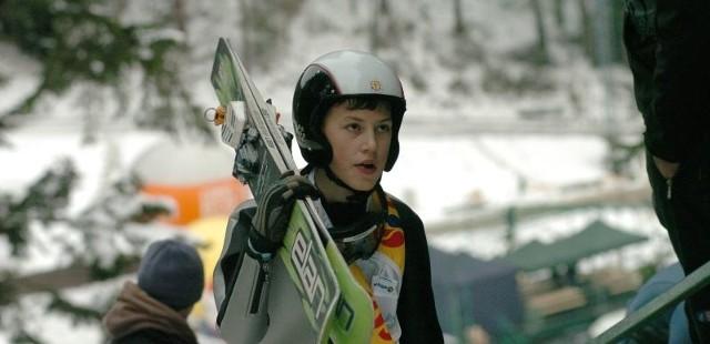 Michał Milczanowski zajął trzecie miejsce w klasyfikacji generalnej juniora D.