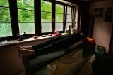 Nowa terapia w Manor House SPA w Chlewiskach. Bemer poprawi mikrokrążenie. Na czym polega?