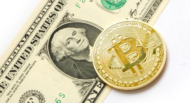 Bitcoin: kurs. Ile kosztuje Bitcoin? [KURS BITCOIN, BTC KURS, BTC - PLN]