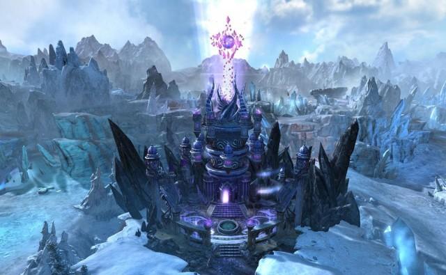 Might & Magic: Heroes VI - Cienie MrokuMight & Magic: Heroes VI - Cienie Mroku
