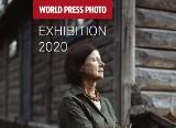 World Press Photo w Opolu. Ostatnia szansa na obejrzenie wystawy