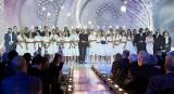 Gala Olimpijska Tokio 2020. Polscy medaliści olimpijscy nagrodzeni przez PKOl i sponsorów czekami na prawie 3 mln złotych