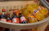 Coca-cola, pepsi i inne napoje mocno podrożały od 1 stycznia przez podatek cukrowy. Zobacz ich nowe ceny