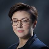 Iwona Duda prezesem Alior Banku. Nowa szefowa instytucji finansowej pochodzi z Ostrowca Świętokrzyskiego. Jest siostrą Zbigniewa Dudy