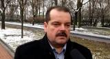 Sławomir Izdebski z OPZZ grozi strajkiem: Pani premier korona głowy nie spadnie, jeśli...  [VIDEO]