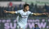 AC Milan - Lazio Rzym Transmisja TV i online Serie A. Gdzie oglądać mecz? Live stream. Typy. Przewidywane składy