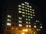 Godzina dla Ziemi w Opolu. Studenci z Kmicica zgasili światła