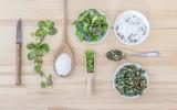 10 domowych skutecznych sposobów na cellulit. Sprawdzone sposoby na cellulit – TOP 10