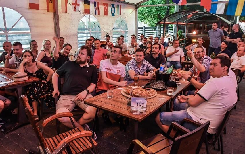 W drugim meczu Euro 2020 Polska zremisował z Hiszpanią 1:1....