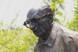 Uroczyste odsłonięcie pomnika Władysława Bartoszewskiego w Sopocie nastąpi 5 lipca. Zaplanowano też liczne wydarzenia towarzyszące