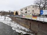 Radni powiatu krośnieńskiego apelują do władz Brandenburgii o przywrócenie małego ruchu granicznego. Chcą pomóc lokalnym przedsiębiorcom