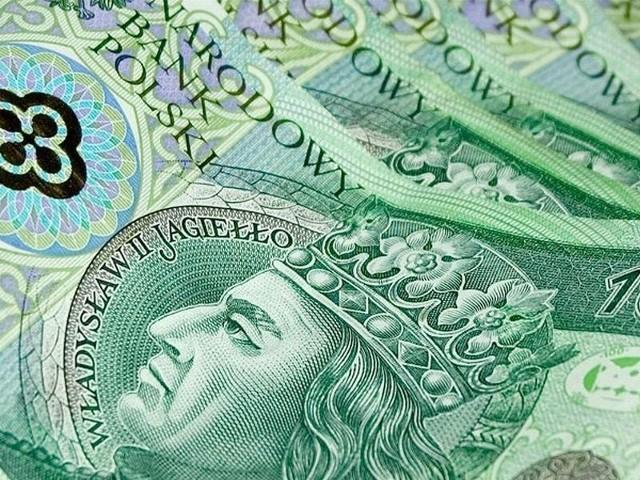 Podwyżka podatków ma wynieść około 10 procent i dotknie ona 1800 podmiotów gospodarczych. Do miejskiej kasy trafiłoby dodatkowe 5 milionów złotych.