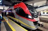 W niedzielę wchodzi w życie nowy rozkład pociągów. Będzie więcej połączeń po regionie łódzkim i z Łodzi do Warszawy