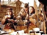 1920 Bitwa Warszawska: Zwyciężyliśmy, bo Sowieci byli zbyt pewni siebie