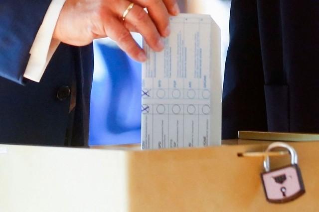 Po wyborach w Niemczech