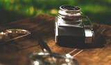 Fotograficzna Publikacja Roku. Rozmowa i wystawa o fotografii w Ogrodzie Szeląg