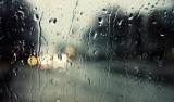IMGW ostrzega przed intensywnymi opadami deszczu. W wojewóztwie śląskim będzie mocno padać aż do rana 18 maja