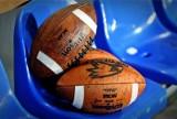 Zawodnik NFL napastowany seksualnie w samolocie, złożył skargę