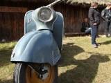 Wielki zjazd SHL-ek z całej Polski. Zobacz najstarsze modele