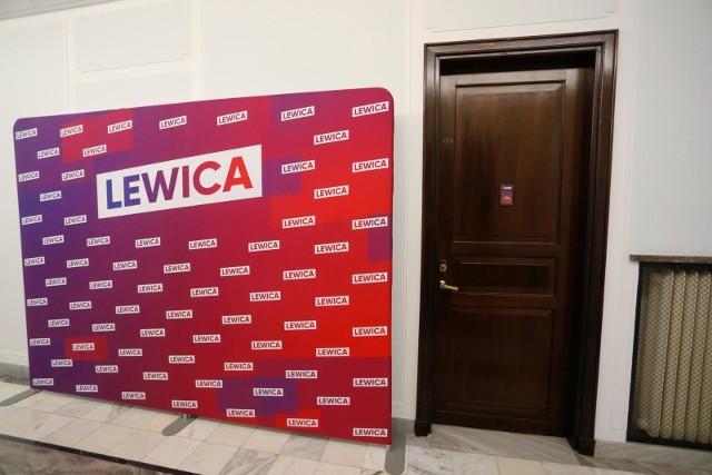 Klub Lewicy chce, aby członkowie zarządu spółek Skarbu Państwa składali oświadczenia majątkowe.