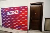 Lewica chce, aby członkowie zarządu spółek Skarbu Państwa składali oświadczenia majątkowe