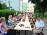 Obrzędy Nocy Świętojańskiej i powitanie lata w Kluczewsku (ZDJĘCIA)